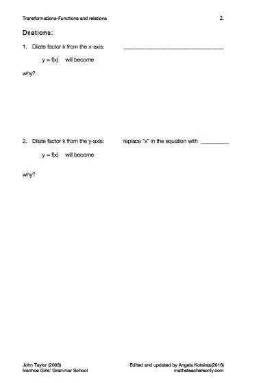 Essential Maths Methods Cas 3&4 Pdf